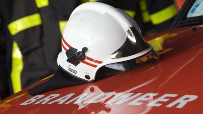 Brandweer geeft tips over brandveiligheid