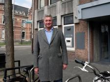 Voor 1,25 miljoen euro woon je straks in dit oude bankkantoor: 'Maar dan heb je wel een waanzinnig uitzicht'