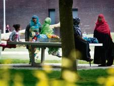 Drieduizend migranten nooit geslaagd voor inburgeringstoets