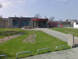 Basisschool De Brem in Zandvliet sluit na 16 coronabesmettingen