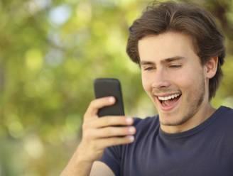 Google laat stem smartphone ontgrendelen (maar zegt zelf dat dat onveilig is)