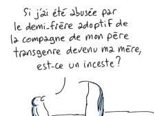 Désavoué pour cette caricature controversée, un dessinateur de presse quitte Le Monde