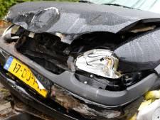 Zutphenaar maakt proefritje waar geen eind aan komt: 'Meneer, die auto had een schade van 3.000 euro!'