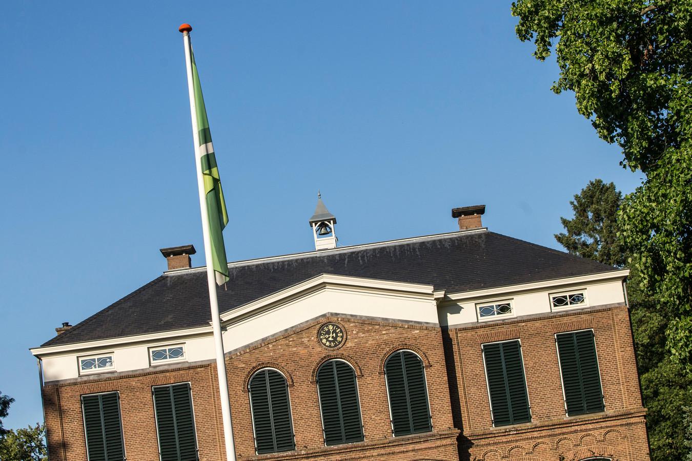Huize Wientjesvoort in Kranenburg (ter illustratie).