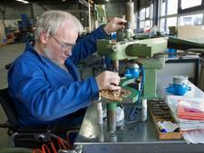 Werkbedrijf Arnhem gaat 'Scalabor' heten