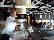 Sfeerstrand Roosendaal maakt frisse start: 'En nu met kleine stapjes vooruit'