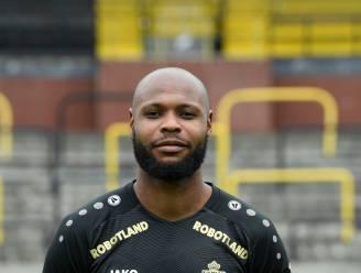 """Nieuwe Liersespits Hakim Abdallah trefzeker tegen Eindhoven: """"Opsteker met oog op competitiestart"""""""