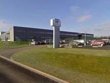 Ensival Moret Belgium va réorganiser ses activités, 155 emplois menacés