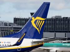 Ryanair intègre le droit social belge dans ses contrats