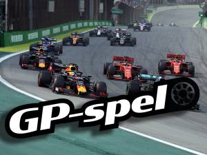 Ben jij de grootste Formule 1-kenner van Nederland? Dan maak je hier kans op mooie prijzen!