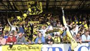 Koude douche voor Berchem Sport: geen eerste thuiswedstrijd door tribuneperikelen