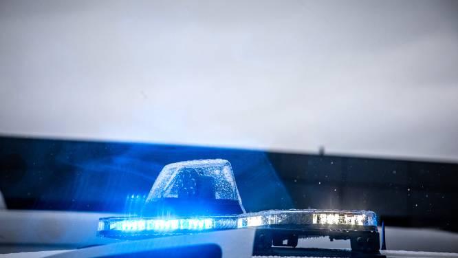 Politie onderschept vermeende drugsdealer op Kolonel Dusartplein