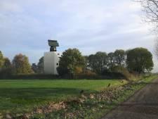 Niet alle reacties op radar Herwijnen bereiken Den Haag door softwareprobleem, termijn verlengd