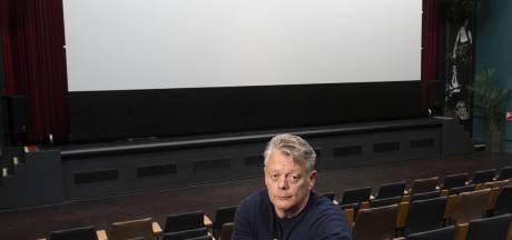 Zorgen PvdA over Theater De Reggehof in Goor