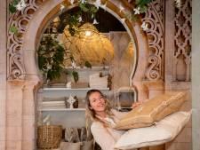 Van Marokkaanse en Balinese interieur-items tot projectinrichting: 'Dit gaat verder dan het interieur'