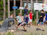 Sportende kinderen maken teveel herrie: sluiting sportveld dreigt na veertig jaar