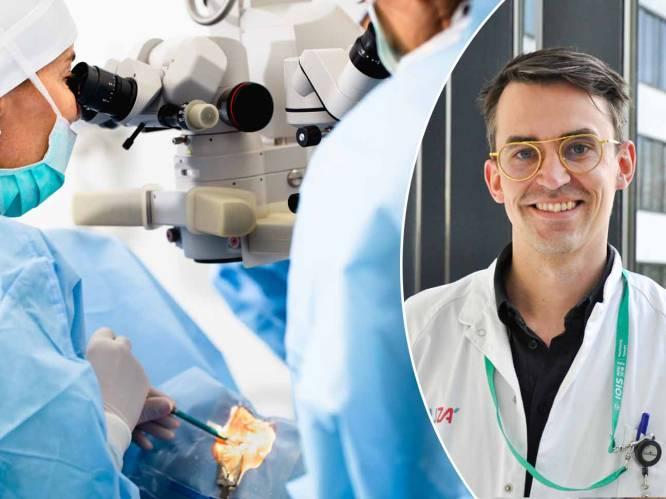 Elk jaar bijna 100.000 operaties aan cataract: oogarts legt uit wat je kan doen om het te voorkomen en wat de risicofactoren zijn