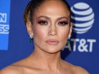 Jennifer Lopez ontvolgt en verwijdert foto's van ex A-Rod op Instagram