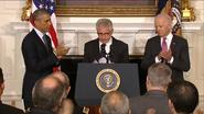 Amerikaans minister van Defensie stapt op