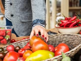 Verkoop voedingssupplementen boomt, maar werken ze ook?