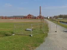 Festival Grasnapolsky in Scheemda dit jaar definitief afgelast