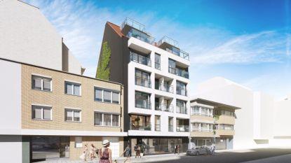WONEN. De 5 leukste woonprojecten aan de Belgische kust