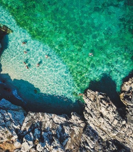 Les meilleures destinations européennes pour profiter du soleil en automne