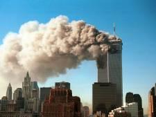 Onderzoeker: 'Aanslag 9/11 had niets met Afghanistan te maken'