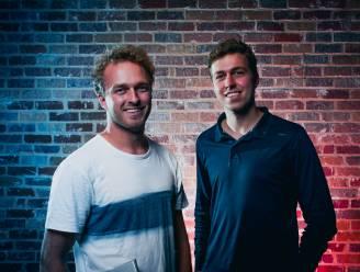 """Jonge ondernemers ontwikkelen TripAdvisor voor podcasts: """"Met Checkpod vind je snel je nieuwe favoriete show"""""""