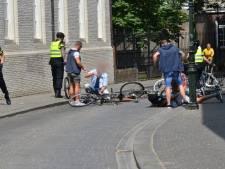 Dealers-Day: 15 aanhoudingen bij politie-actie tegen drugsoverlast in en rond Valkenberg Breda