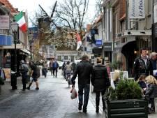 Sluis is MKB-Vriendelijkste gemeente  van Zeeland