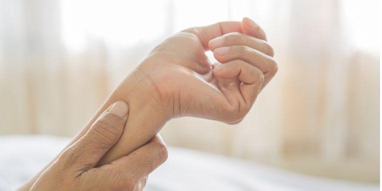 ringworm-arm-vrouw.jpg