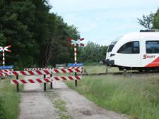 Raad Winterswijk: spoorwegovergang Greversweg kan nu echt dicht