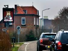 Den Haag introduceert spaarpot voor automobilisten die keurig rijden
