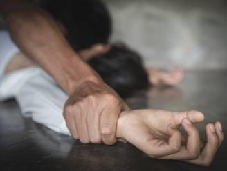 """Gentenaar (34) vrijgesproken voor verkrachting twee vrouwen: """"Niet duidelijk of hij het was"""""""