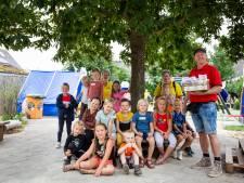 Jongeren al op school, ouders aan het werk: stress over bezetting kindervakantieweken