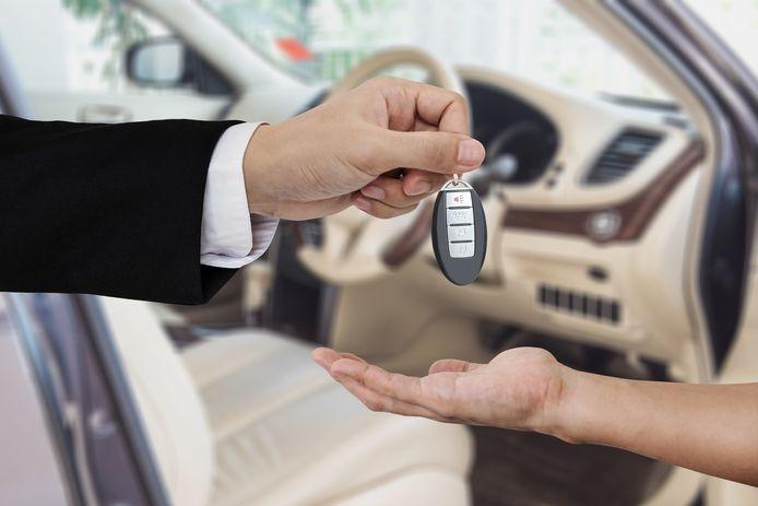 Waar moet je op letten bij de aankoop van een tweedehandswagen?