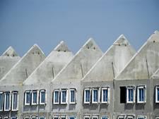 Parkeer terrein De Brakken blijft in beeld voor woningbouw