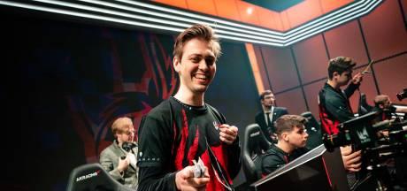 Nederlanders zorgen voor opschudding in League of Legends-competitie