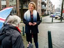 Stadsbestuur op de schop: straks meer zeggenschap over eigen wijk