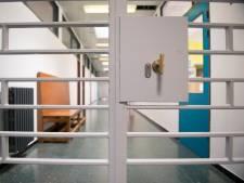 Un Carolo passe près d'un an en prison avant d'être innocenté