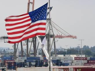 Europese Unie trekt besluit over verhoogde importheffingen op Amerikaanse producten weer in