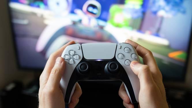 Nog maandenlang productieproblemen bij Playstation 5 verwacht