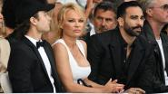 """""""Hij is gevaarlijk"""": Pamela Anderson schetst in reeks e-mails hoe ex-lief Rami haar mishandeld zou hebben"""