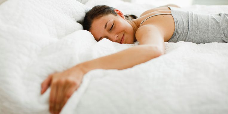 slapen-met-tampon-in.jpg