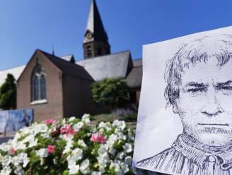 REEKS. Levende legendes in Vlaanderen: Baeckelandt, vrijheidsstrijder of ordinaire schurk?