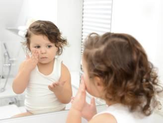 Vetrollen of niet: red het zelfbeeld van onze jeugd