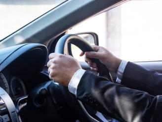 Moet ik mijn bedrijfswagen teruggeven bij ziekte? En mag mijn werkgever mijn boetes zien? Dit zijn de meest gestelde vragen over bedrijfswagens