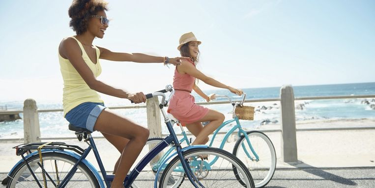 fietsen-calorieverslindende-sport.jpg