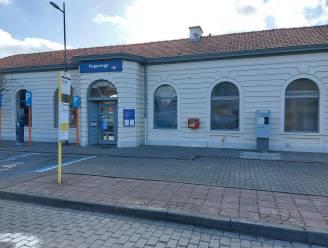 Stad Poperinge vraagt NMBS om loketten in station open te houden
